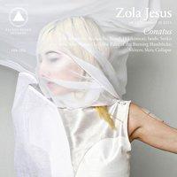 Conatus (Reissue) by Zola Jesus
