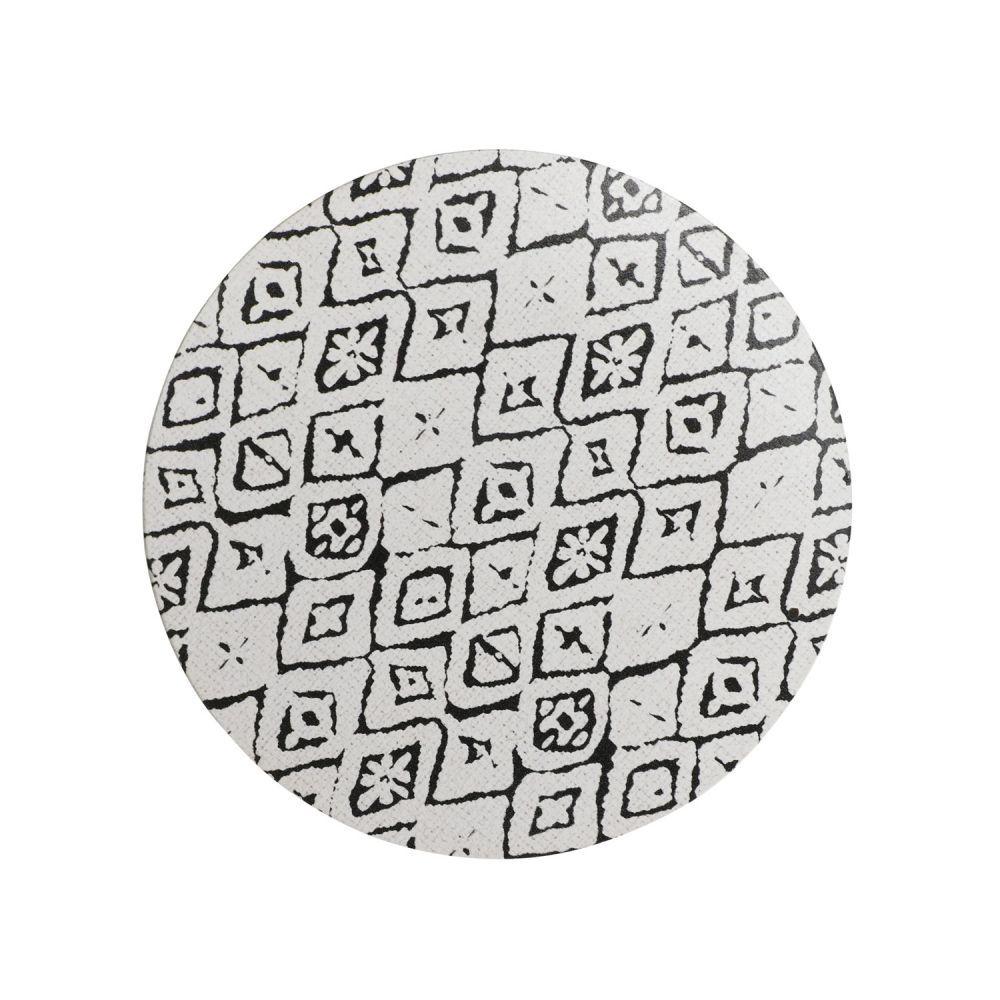 Splosh Markings Small Trinket Box image