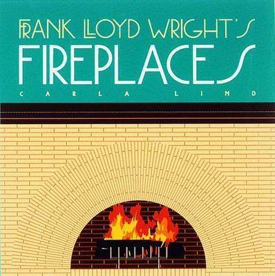 Fireplaces by Carla Lind image