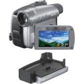 Sony DCRHC46E MINI DV HANDYCAM
