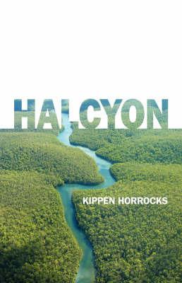 Halcyon by Kippen Horrocks