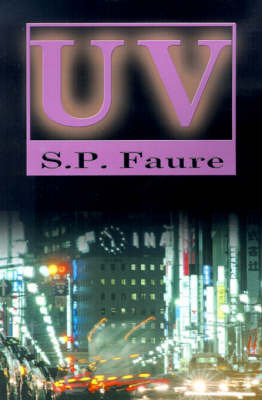 UV by S. P. Faure