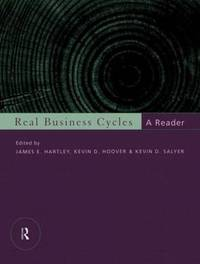 Real Business Cycle Theory image