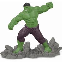 Schleich: Hulk