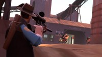 Half-Life 2: The Orange Box for Xbox 360 image