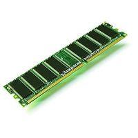 Adata 512MB PC3200 DDR400 DIMM image