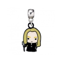 Harry Potter: Lucius Malfoy Slider Charm