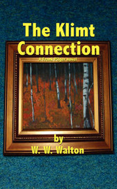The Klimt Connection by W. W. Walton image