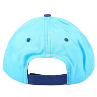 Disney: Mickey - Kid's Cap (Blue)