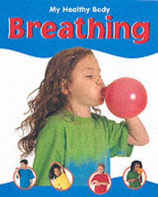 MY HEALTHY BODY BREATHING image