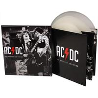 The AC/DC Broadcast Collection (3LP) by AC/DC