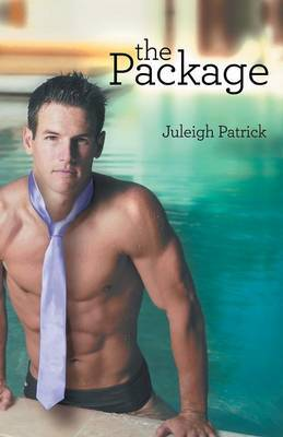 The Package by Juleigh Patrick