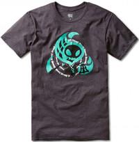 League of Legends: Thresh - Men's T-Shirt (2XL)