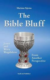 The Bible Bluff by Mariana Stjerna image