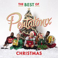 The Best of Pentatonix Christmas by Pentatonix