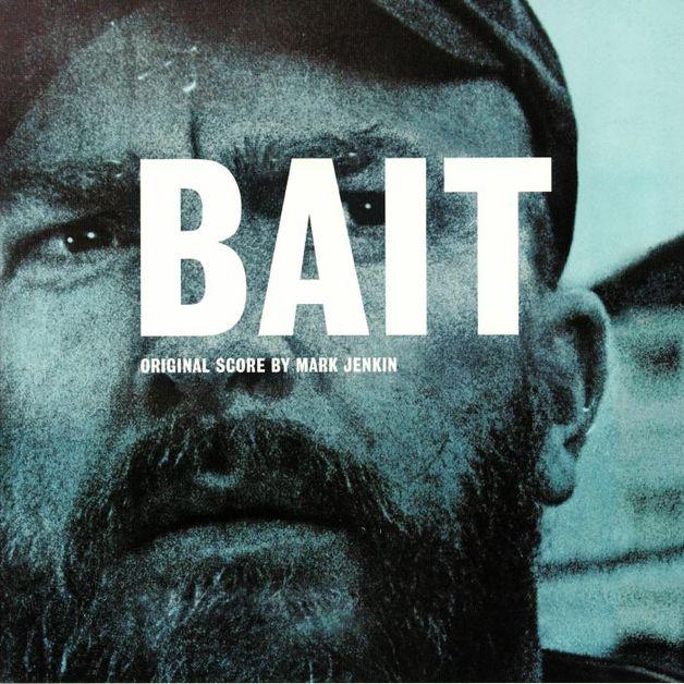 Bait by Mark Jenkin