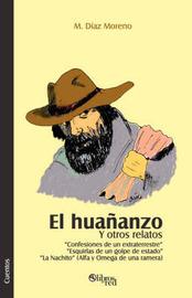 El Huananzo by M., Diaz Moreno image