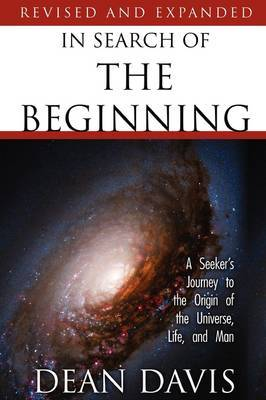 In Search of the Beginning by Dean Davis image