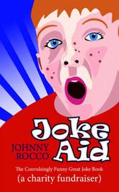 Joke Aid by JOHNNY ROCCO