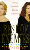 Best of Enemies by Val Corbett