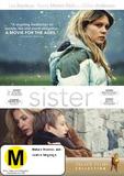 Sister on DVD