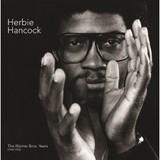 The Warner Bros Years (1969-1972) by Herbie Hancock