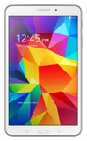 "8"" Samsung Galaxy Tab 4 16GB WiFi (White)"