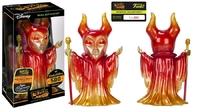 Disney Hikari: Maleficent - Inferno Figure
