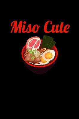 Miso Cute by Green Cow Land
