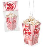 Buttery Popcorn Air Freshener