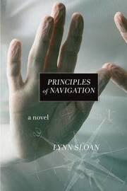 Principles of Navigation by Lynn Sloan image