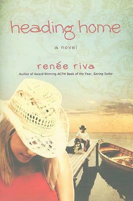 Heading Home by renee riva