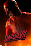 "Marvel: Daredevil - 12"" Articulated Figure"