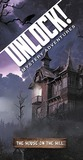 Unlock: The House on the Hill