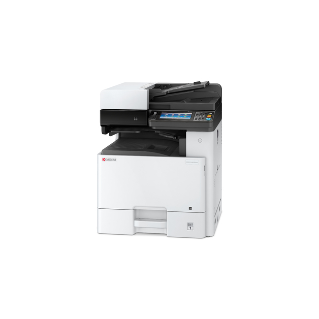 Kyocera ECOSYS M8130CIDN 30ppm A3 Colour Laser Multi Function Printer
