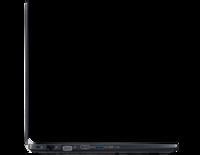 "14"" Acer TravelMate X314-51 i5 8GB 256GB Laptop image"