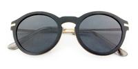 Vilo: Bounty Wooden Sunglasses
