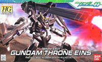 HG Gundam Throne Eins 1:144 Model Kit