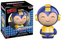 Mega Man (Naplam Bomb) - Dorbz Vinyl Figure