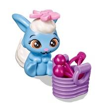 LEGO Disney Princess: Berry's Kitchen (41143) image