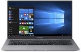 "ASUSPRO B9448UA-GV0249R 14"" Business Laptop Intel Core i7-7500U, 8GB RAM"