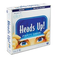 Heads Up! - Party Game