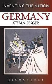 Germany by Stefan Berger