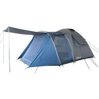 Wanderer Magnitude 4V Plus Dome Tent - 6 Person