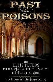 Past Poisons image
