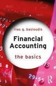 Financial Accounting by Ilias Basioudis