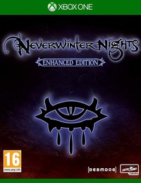 Neverwinter Nights Enhanced Edition for Xbox One