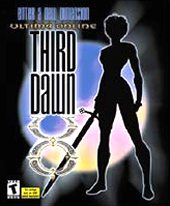 Ultima Online: Third Dawn for PC