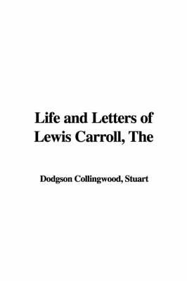 the life and writings of lewis carroll The imaginative english author lewis carroll wrote alice under the pen name lewis carroll dodgson died in 1898 early life writing, carroll created a.