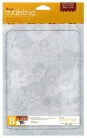 Cuttlebug: Adaptor Mats - B Plates (2 Pack)